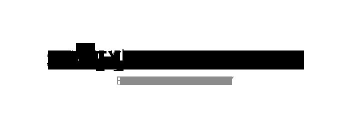 Demo Lifestyle Blog