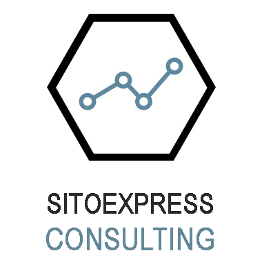 Demo SitoExpress Consulting